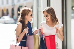 Tips About Fashionable and Sustainable Shopping