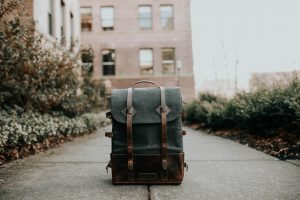 Are Backpacks Eco-Friendly?